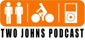 2 johns podcast