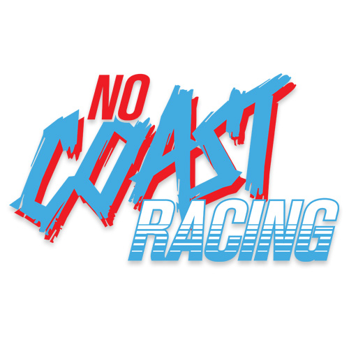 nocoast